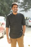 Allari Naresh Interview Photos (2)