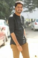 Allari Naresh Interview Photos (3)