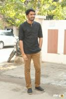 Allari Naresh Interview Photos (7)