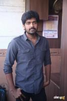 Inigo Prabhakaran at Veeraiyan Audio Launch (4)