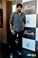 Inigo Prabhakaran at Veeraiyan Audio Launch (5)