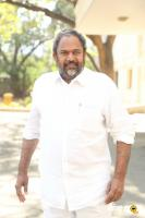 R Narayana Murthy New Photos (1)