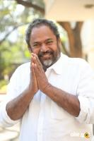 R Narayana Murthy New Photos (14)