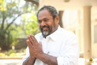 R Narayana Murthy New Photos (15)