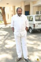 R Narayana Murthy New Photos (17)