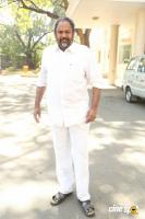 R Narayana Murthy New Photos (2)