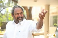 R Narayana Murthy New Photos (6)