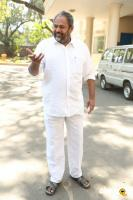 R Narayana Murthy New Photos (8)