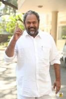 R Narayana Murthy New Photos (9)