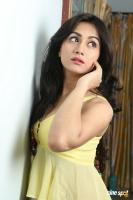 Smitika Acharya Latest Photos (2)