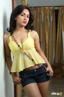 Smitika Acharya Latest Photos (4)