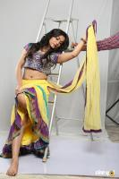 Smitika Acharya Latest Photos (5)