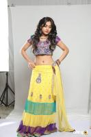 Smitika Acharya Latest Photos (6)