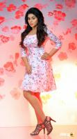 Actress Poorna Photos (10)