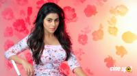 Actress Poorna Photos (9)