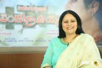 Jayasudha Interview Photos (10)