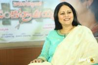 Jayasudha Interview Photos (11)