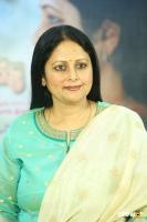 Jayasudha Interview Photos (4)