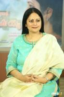 Jayasudha Interview Photos (5)