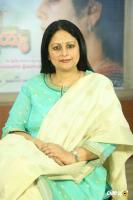 Jayasudha Interview Photos (6)
