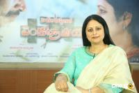 Jayasudha Interview Photos (8)