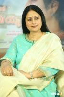 Jayasudha Interview Photos (9)