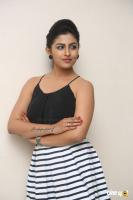 Kruthika New Photos (13)