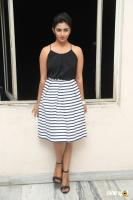 Kruthika New Photos (39)
