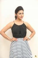 Kruthika New Photos (4)