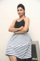 Kruthika New Photos (43)