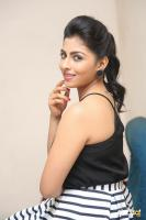 Kruthika New Photos (46)