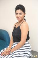 Kruthika New Photos (48)