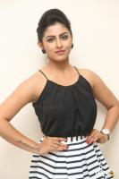 Kruthika New Photos (5)