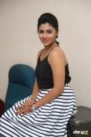 Kruthika New Photos (50)