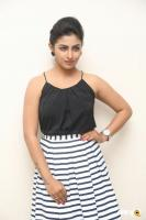 Kruthika New Photos (6)