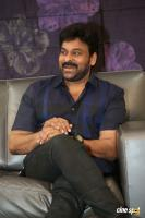 Chiru New Photos (1)