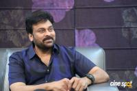 Chiru New Photos (10)