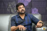 Chiru New Photos (11)