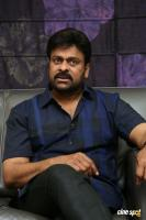 Chiru New Photos (12)