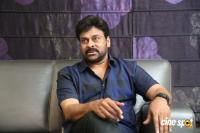 Chiru New Photos (13)
