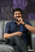 Chiru New Photos (14)