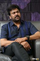 Chiru New Photos (15)