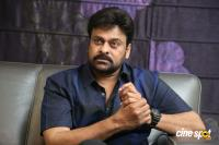 Chiru New Photos (16)