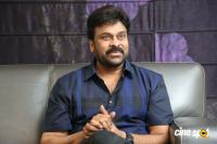 Chiru New Photos (17)