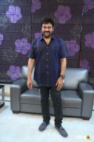 Chiru New Photos (18)