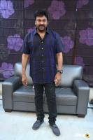 Chiru New Photos (19)