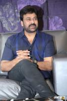 Chiru New Photos (2)