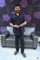 Chiru New Photos (20)