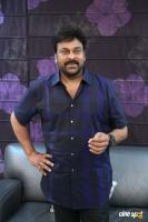 Chiru New Photos (21)