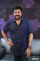 Chiru New Photos (22)